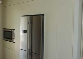 La Falegnameria Rampini - Cucine Moderne