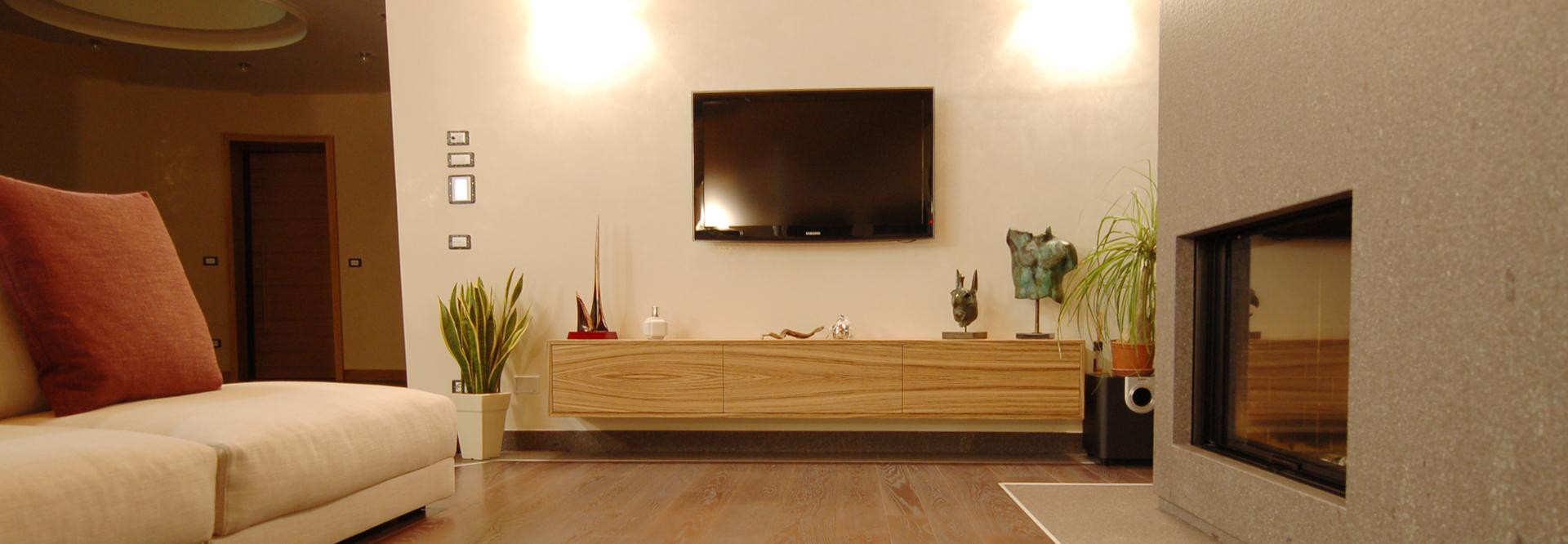 Falegnameria brescia arredamenti per la tua casa e la for Casa tua arredamenti