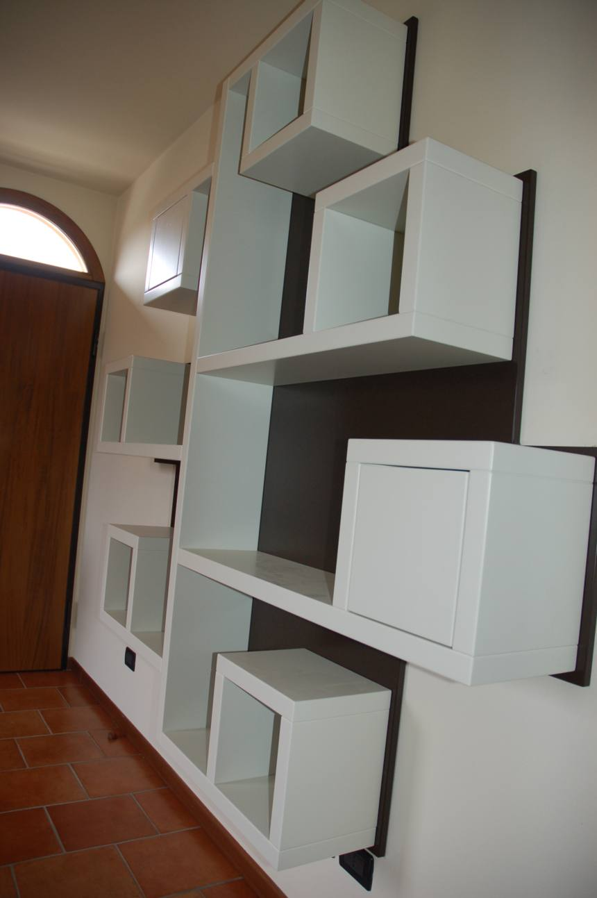 Casa immobiliare accessori arreda la tua casa - Progetta la tua casa ...