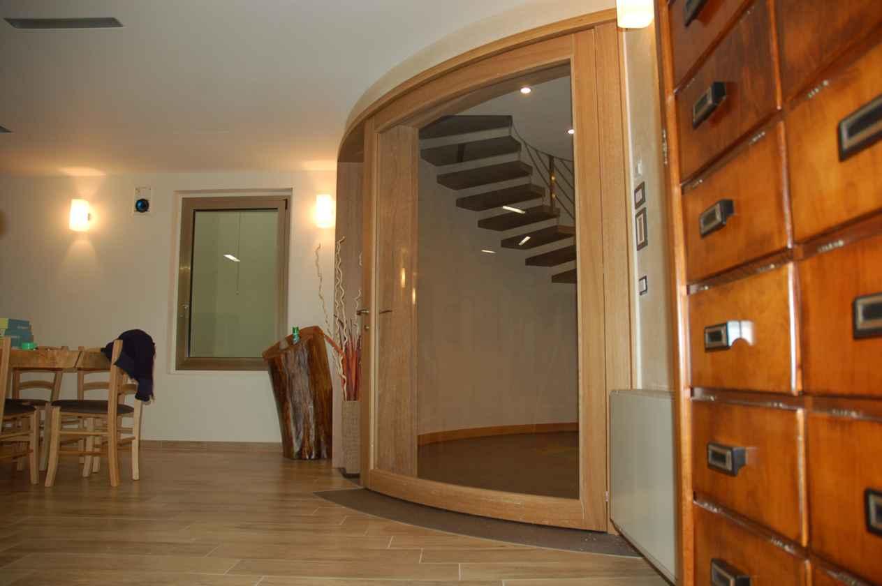 Arreda la tua casa for Lideo arreda