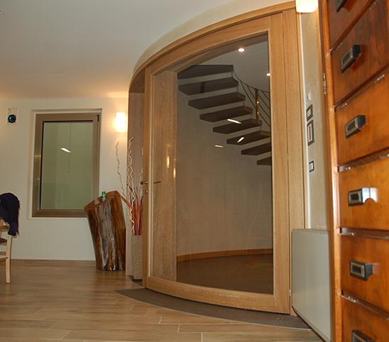 Falegnameria brescia arredamenti per la tua casa e la for Casa stile arredamenti efferre mobili srl brescia bs