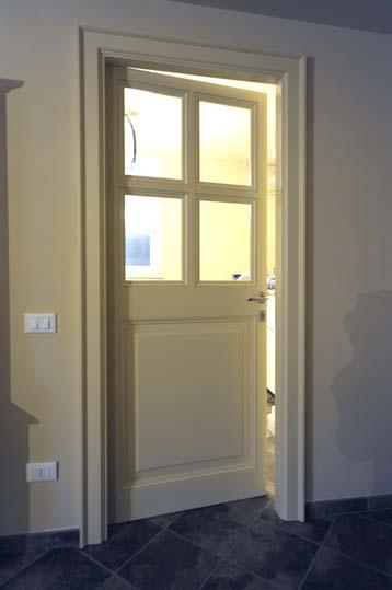 Casa immobiliare accessori arreda la tua casa - Disegnare casa on line ...