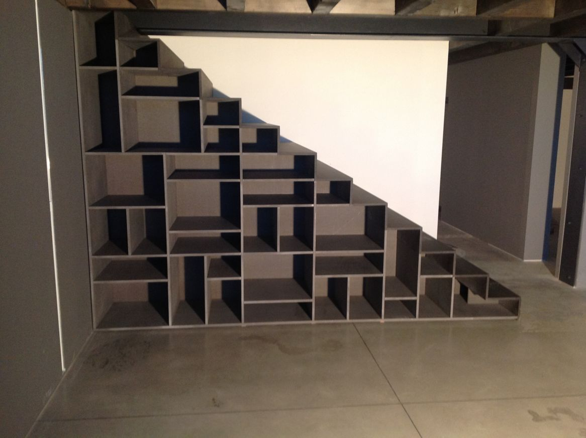 Libreria Scala Trento ~ idee di design per la casa